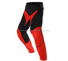 fashion motocross trouser,new fashion motocross trouser,stylish fashion motocross trouser