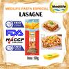 /p-detail/Lasagne-Pasta-Con-FDA-certificaci%C3%B3n-Pasta-Especial-100-Trigo-Duro-Lasagne-Bolsa-500g-Con-KOSHER.-400001871226.html