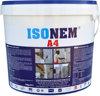 ISONEM A4 (EXPANSION JOINT FILLER, SEALANT)