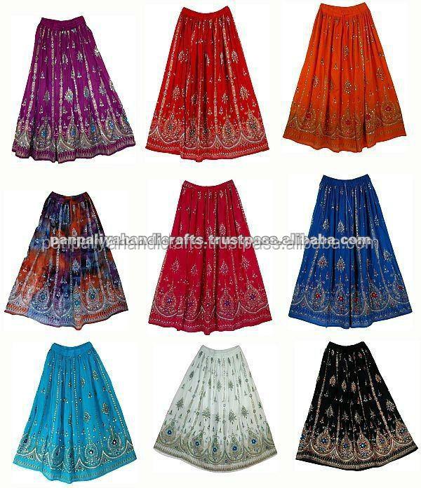 Cher Hippie Dress Designer
