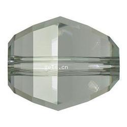 Gets.com crystallized diamond bead curtain