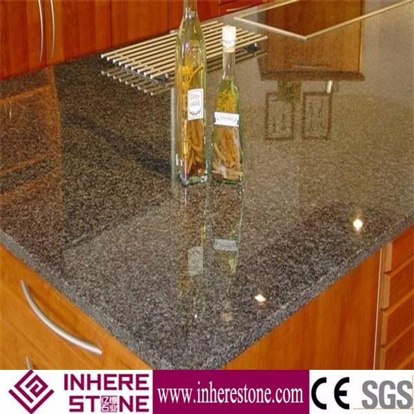 hot sale g654 granite kitchen countertop, granite countertop, countertop (5).jpg