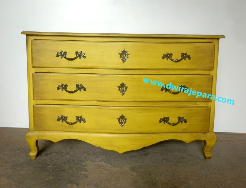 antique color buy furniture bedroom mahogany furniture antique