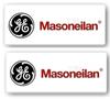 Masoneilan Control valve