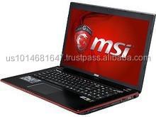 Factory price for new MSI GT80 Titan SLI-009 18.4 Notebook - Core i7 4980HQ 2.8 GHz - 24 GB RAM - 1.256 TB S