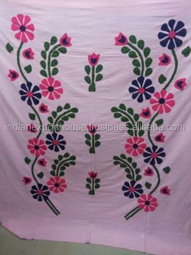 embroidery designs for bed sheets for hand embroidery 2