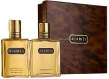Fragancias original de Aramis Aramis - EDT Spray 3.7 oz for Men