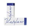 Restylane 1.0 ml