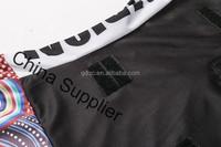 reversible basketball jerseysplain basketball jerseysbasketball jersey black and yellowjersey basketball design