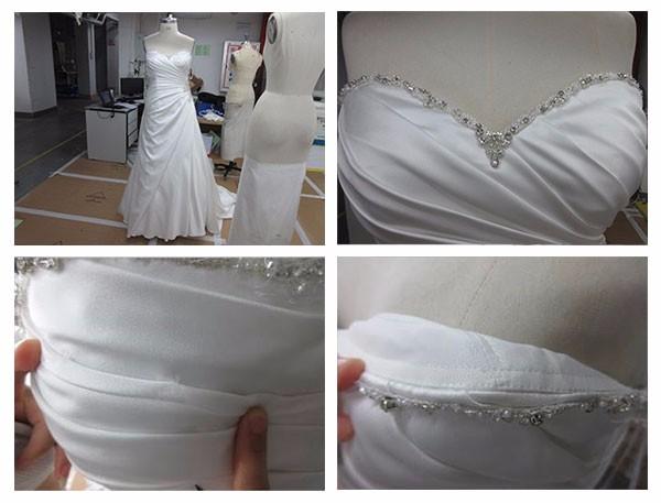 Wedding-dress-QC-inspection.jpg
