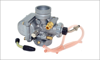 Motorcycle parts Carburetor china made Bajaj