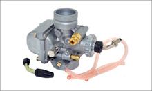 Motorcycle parts Carburetor china made Bajaj