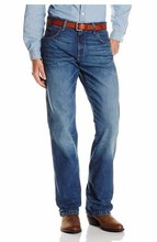 factories of denim jeans india/highest quality maintained/low cost manufacturing base bangladesh