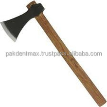 AXE / HAND TOOLS /TOP 2015 AXE MADE OF HIGH QUALITY STAINLESS STEEL