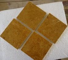 River Gold Marble Slabs & Tiles at low price range - Dubai