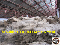Ecofriendly kenaf softwood pulp and paper raw materials