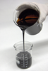Additive for stable heavy fuel emulsions