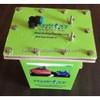 HHO Wet Cell Kit for 3000cc car