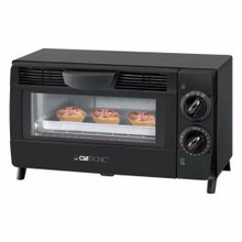 Clatronic Oven 8 Litres MB 3463