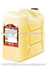 WIN 4 - HIGHLY CONCENTRATED CAR WAX