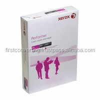 Xerox Performer Multipurpose Copier A4 Paper