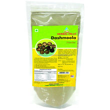 Herbal Dashmool powder for knee joint pain medication & muscle pain 100 gms