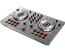 For New PIONEER DDJ SZ controller 4 canali SERATO DJ 2 schede audio USB midi compatibile