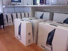 """Buy 2 get 1 free for iMac 27"""" 4th Gen Intel Core i5 3.4GHz Computer (ME089LL/A)"""