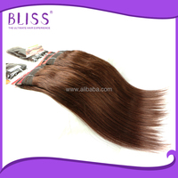 peruvian hair extension,top quality brazilian hair,brazilian hair weave colours