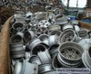 Aluminum Alloy Wheel, Aluminium UBC Scrap/ALUMINUM WIRE SCRAP