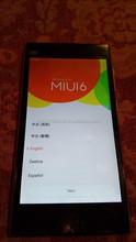 Xiaomi Mi3 EU Free VAT (For Parts)