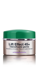 Somatoline Cosmetic Lift Effect 45+ Restorative Day Normal And Combination