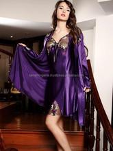 lingerie & nightwear, womens nightwear, ladies lingerie