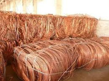 Hot sale!Copper Scrap, Copper Wire Scrap, Millberry Copper 99.999%!!! Top Supplier!!!