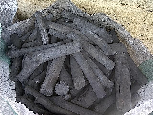 Softwood charcoal buy wood product on alibaba