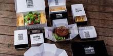 Food Takeaway Solutions for Hotels and Restaurants Saudi Arabia