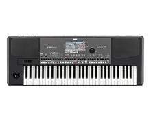 New arrived hotsale for Pa600QT Pa600 QT Quarter Tone Professional 61-Key Arranger Keyboard