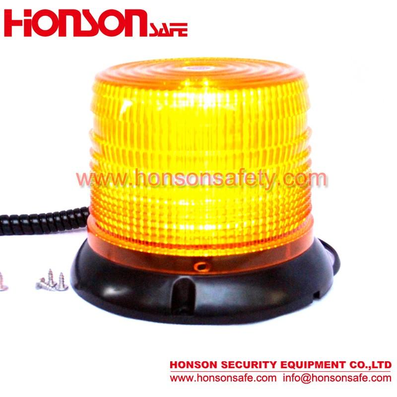 LED244-11.jpg