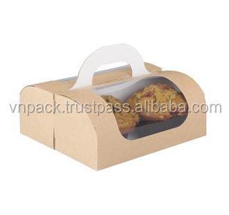 kraft muffin box.jpg