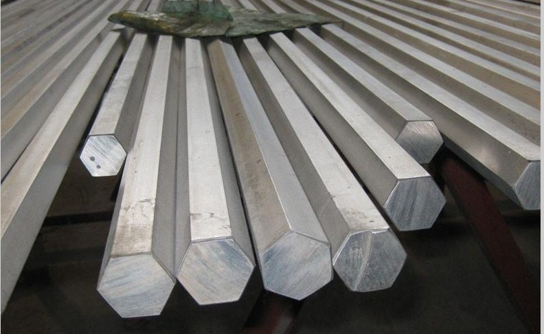 aisi 304 stainless steel round /angle bar/ flat / squre bar