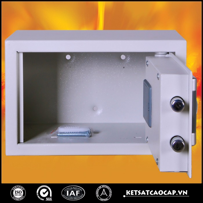 hotel-safes-hs25- 2.jpg
