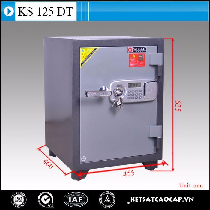 ket-sat-canh-duc-ks125-den-dien-tu-5.jpg