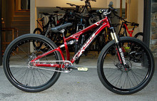 FOR NEW 2014 Special Enduro SX