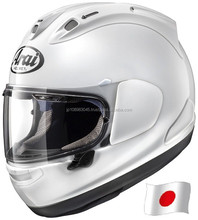 ARAI Helmet for motorcycle made in Japan for wholesale Bike