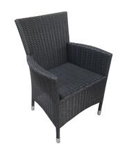 Diana armchair