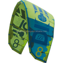 For New 2015 North Dice Kiteboarding Kite