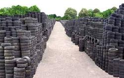 grade AA used truck and passenger tyres number 1 quality for sale