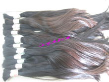Wholesale Original Straight Virgin Remy Hair Quality 100% Original Vietnam Human Hair