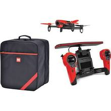 CUT-PRICE + FREE SHIPPING & DELIVERY ON QUADCOPTER