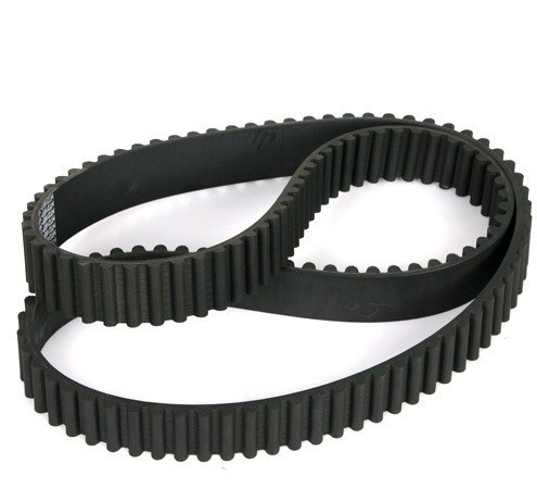 automotive parts training html with Rubber Belts For Conveyor 50018769477 on ASE Test Prep Manuals Automobile Partial Set A1 A8 L1 Cengage Delmar additionally ARPT besides 146 Karcher Km 7030 C Bp Pack Adv 1517 2130 together with Downloads also Rubber Belts For Conveyor 50018769477.